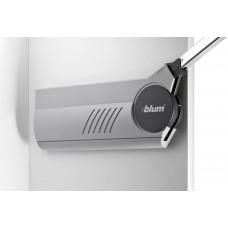 BLUM AVENTOS HF 2801X3801 + KAPAKLAR 01.011.HF2838