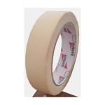 Cam Senkronize Kapı Sistemleri