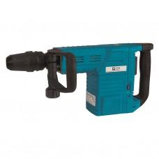 CATPOWER 7911-KIRICI SDS MAX 11 KG
