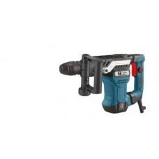 CATPOWER 5916-KIRICI SDS MAX 5 KG