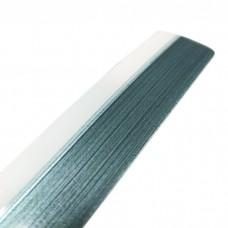 BONDY AKRİLİK ÇİFT RENK PVC 22*1 MM