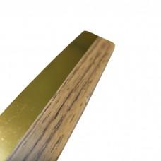 EMPOLİ GOLD ÇİFT RENK 22*080 PVC