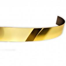 GOLD 22*080 PVC